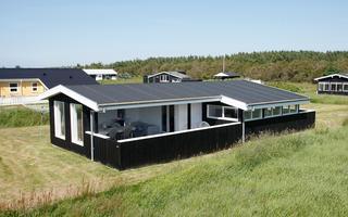 Ferienhaus DCT-40450 in Løkken für 6 Personen - Bild 142752684