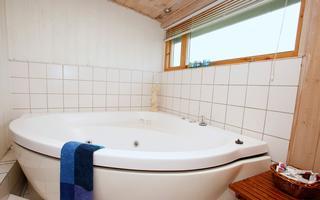 Ferienhaus DCT-40450 in Løkken für 6 Personen - Bild 142752690