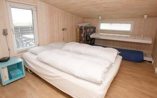 Ferienhaus DCT-40450 in Løkken für 6 Personen - Bild 142752704