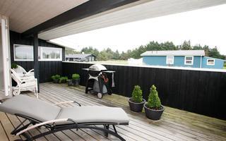 Ferienhaus DCT-40450 in Løkken für 6 Personen - Bild 142752688