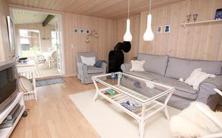 Ferienhaus DCT-40450 in Løkken für 6 Personen - Bild 142752692