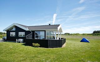 Holiday home DCT-40524 in Nørlev for 6 people - image 133430111