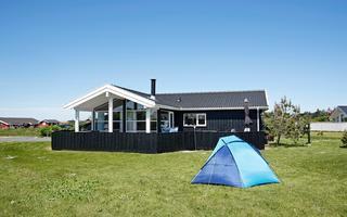 Holiday home DCT-40524 in Nørlev for 6 people - image 133430149