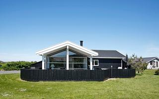 Holiday home DCT-40524 in Nørlev for 6 people - image 133430115