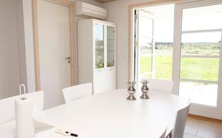 Holiday home DCT-40965 in Tranum for 6 people - image 133432923