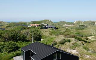 Ferienhaus DCT-41338 in Blokhus für 6 Personen - Bild 142756714