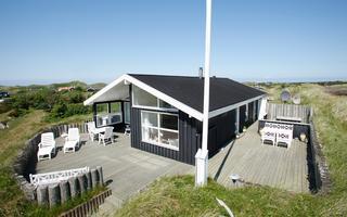 Ferienhaus DCT-41338 in Blokhus für 6 Personen - Bild 142756710