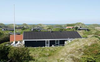 Ferienhaus DCT-41338 in Blokhus für 6 Personen - Bild 142756712