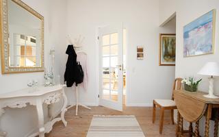 Ferienhaus DCT-41338 in Blokhus für 6 Personen - Bild 142756726