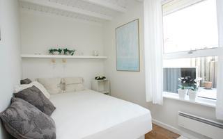 Ferienhaus DCT-41338 in Blokhus für 6 Personen - Bild 142756730