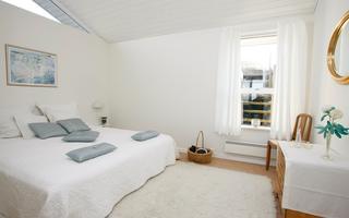 Ferienhaus DCT-41338 in Blokhus für 6 Personen - Bild 142756728