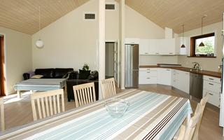 Sommerhus DCT-41983 i Mou til 8 personer - billede 168706277