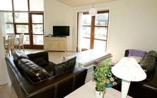 Sommerhus DCT-41983 i Mou til 8 personer - billede 168706269