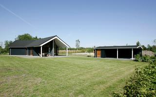 Sommerhus DCT-41983 i Mou til 8 personer - billede 168706287