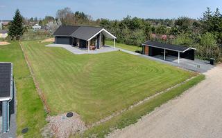 Sommerhus DCT-41983 i Mou til 8 personer - billede 168706263