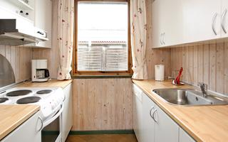 Holiday home DCT-42369 in Grønhøj for 6 people - image 169107012