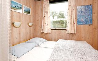 Holiday home DCT-42369 in Grønhøj for 6 people - image 169107014