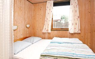 Holiday home DCT-42369 in Grønhøj for 6 people - image 169107016