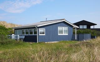 Ferienhaus DCT-42513 in Løkken für 5 Personen - Bild 141803345