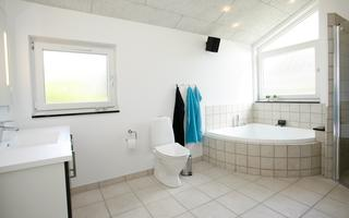 Holiday home DCT-42555 in Bisnap, Hals for 6 people - image 133436239