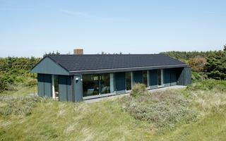 Ferienhaus DCT-42769 in Løkken für 6 Personen - Bild 136903723