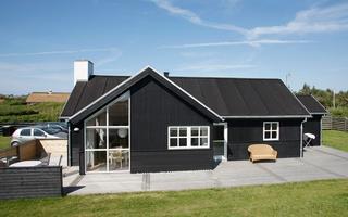 Ferienhaus DCT-42857 in Løkken für 6 Personen - Bild 136904473