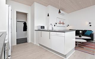 Ferienhaus DCT-42909 in Løjt für 8 Personen - Bild 142762300