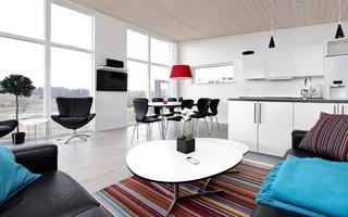 Ferienhaus DCT-42909 in Løjt für 8 Personen - Bild 142762302