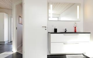 Ferienhaus DCT-42909 in Løjt für 8 Personen - Bild 142762298