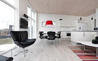 Ferienhaus DCT-42909 in Løjt für 8 Personen - Bild 142762304