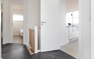 Ferienhaus DCT-42909 in Løjt für 8 Personen - Bild 142762316