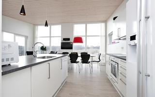 Ferienhaus DCT-42909 in Løjt für 8 Personen - Bild 142762308