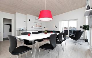 Ferienhaus DCT-42909 in Løjt für 8 Personen - Bild 142762310