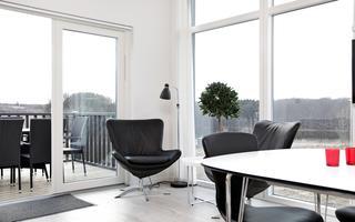 Ferienhaus DCT-42909 in Løjt für 8 Personen - Bild 142762296