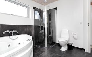 Ferienhaus DCT-42909 in Løjt für 8 Personen - Bild 142762324