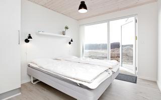 Ferienhaus DCT-42909 in Løjt für 8 Personen - Bild 142762322
