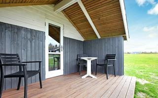 Ferienhaus DCT-55802 in Hovborg für 8 Personen - Bild 141825721