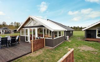Ferienhaus DCT-55802 in Hovborg für 8 Personen - Bild 141825723