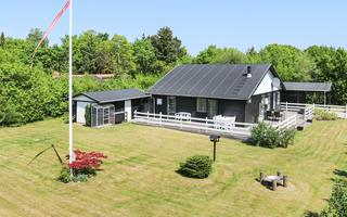 Holiday home DCT-64990 in Øster Hurup for 5 people - image 133474213