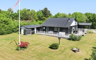 Ferienhaus DCT-64990 in Øster Hurup für 5 Personen - Bild 141841701