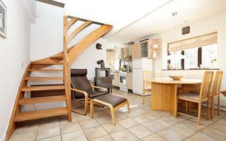 Sommerhus DCT-68350 i Silkeborg til 7 personer - billede 40157542