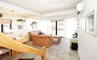 Sommerhus DCT-68350 i Silkeborg til 7 personer - billede 40157540