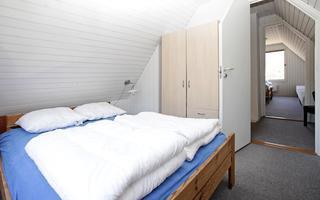 Sommerhus DCT-68350 i Silkeborg til 7 personer - billede 40157556
