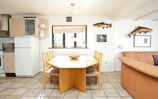 Sommerhus DCT-68350 i Silkeborg til 7 personer - billede 40157536