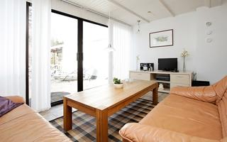 Sommerhus DCT-68350 i Silkeborg til 7 personer - billede 40157550
