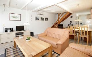 Sommerhus DCT-68350 i Silkeborg til 7 personer - billede 40157548