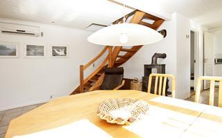 Sommerhus DCT-68350 i Silkeborg til 7 personer - billede 40157538