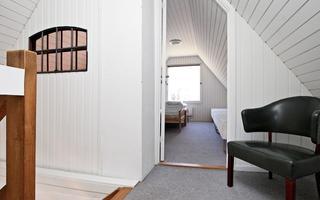 Sommerhus DCT-68350 i Silkeborg til 7 personer - billede 40157554