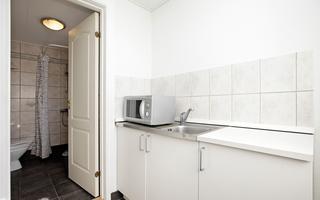 Sommerhus DCT-68350 i Silkeborg til 7 personer - billede 40157560