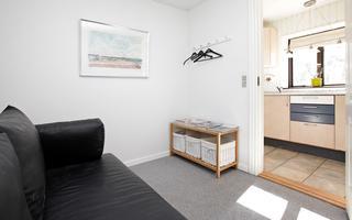 Sommerhus DCT-68350 i Silkeborg til 7 personer - billede 40157552